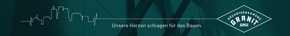 Stelleninserat Vorlage_2018-02_Kopf_960 x 120 px_2